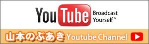 山本のぶあき youtube channel