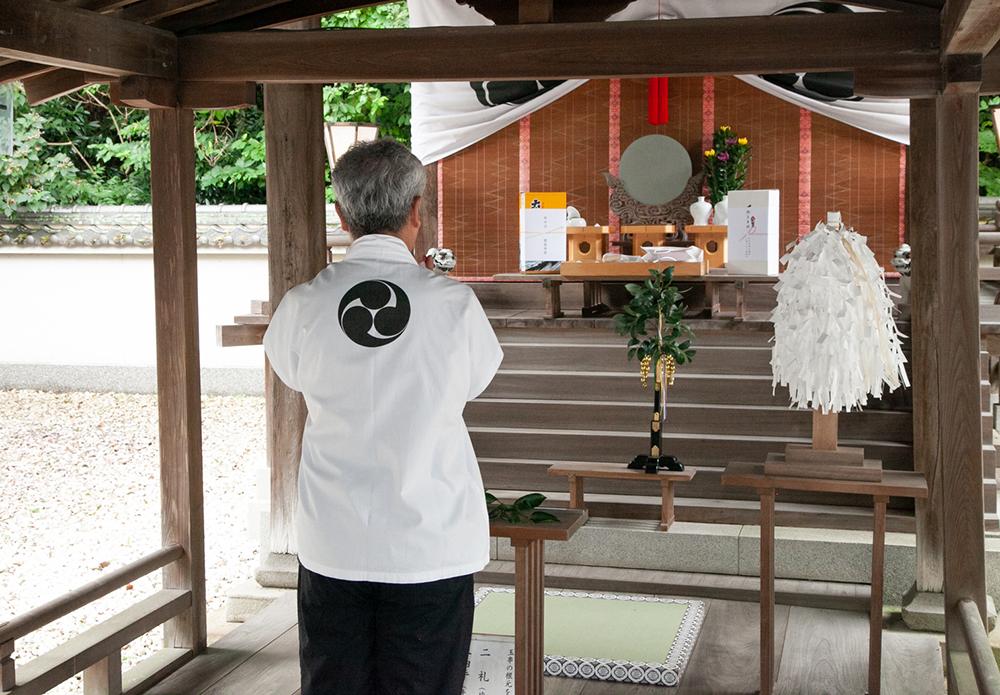 山本のぶあき – 2018.9 バス旅行